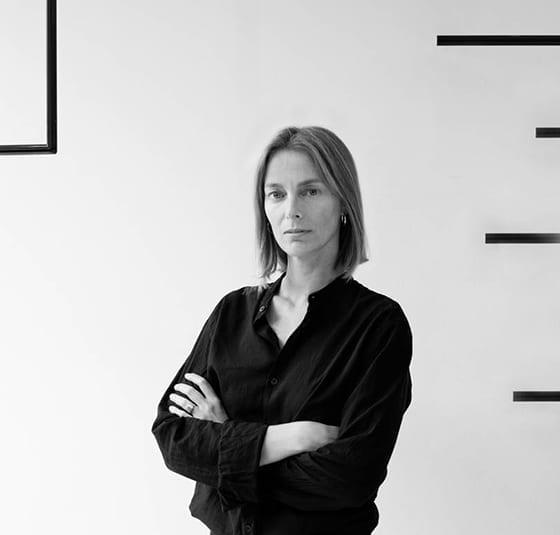 Susana-Clayton_creative-director_official-portrait