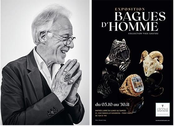 Yves_Gastou_exposition_Bagues_d-homme