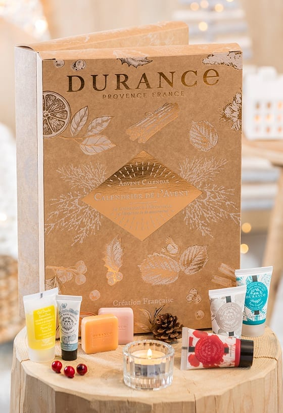 Durance_calendrier_avent_2018