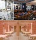 Fashion-Spider_restaurants_Mode_Duccasse-sur-Seine_Froufrou-Paris_Marxito
