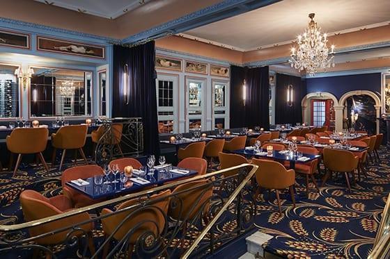 Froufrou_Paris_restaurant_@_FRANCIS_AMIANT