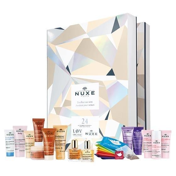 NUXE-COFFRET-Beauty_Calendrier-de-l-avent