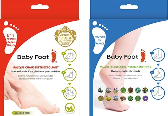 Packs_Baby_Foot