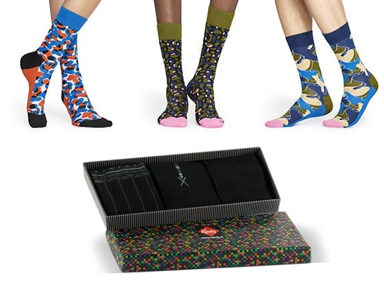 Chaussettes_Happy-Socks-x-Wiz-Khalifa_Coffret_Kindy_