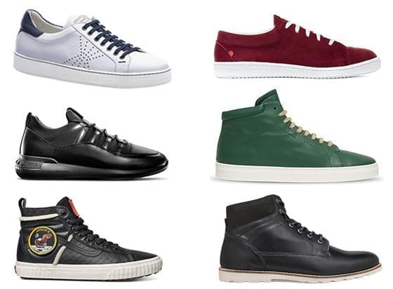 Sneakers_Carlos-Santos_Cote_Tods_Yatay._Vans_Devred_FW_2018-19