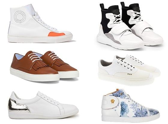 Sneakers_undun_Hogan_Monlitmart_MeLand_Fred_Marzo_Baron-Papillon_AH_2018-19