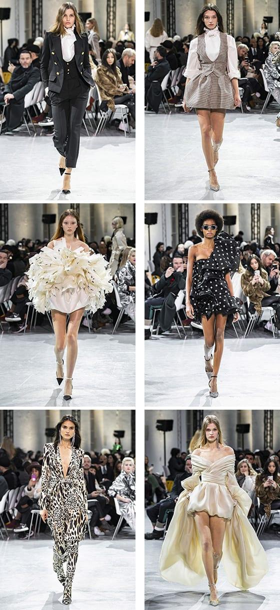 Alexandre-Vauthier_Haute_Couture_SS_2019