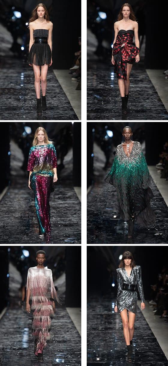 Azzaro_Haute-Couture_SS-2019
