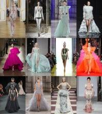 Calendrier_off_Paris_Fashion_week_haute_couture_SS_2019