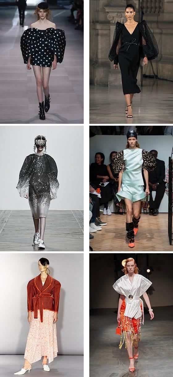 Celine_Diogo-Miranda_Anrealage_JW_Anderson_Veronique-Leroy_Y-Vision_SS_2019