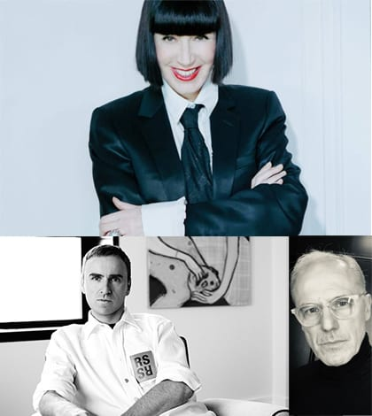 Chantal-Thomass_Raf-Simons_©_Willy_vanderperre_et_Jean-Luc-Amsler
