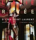 Exposition_L-Asie_Revee_Yves_Saint-Laurent_@Helmut_Newton