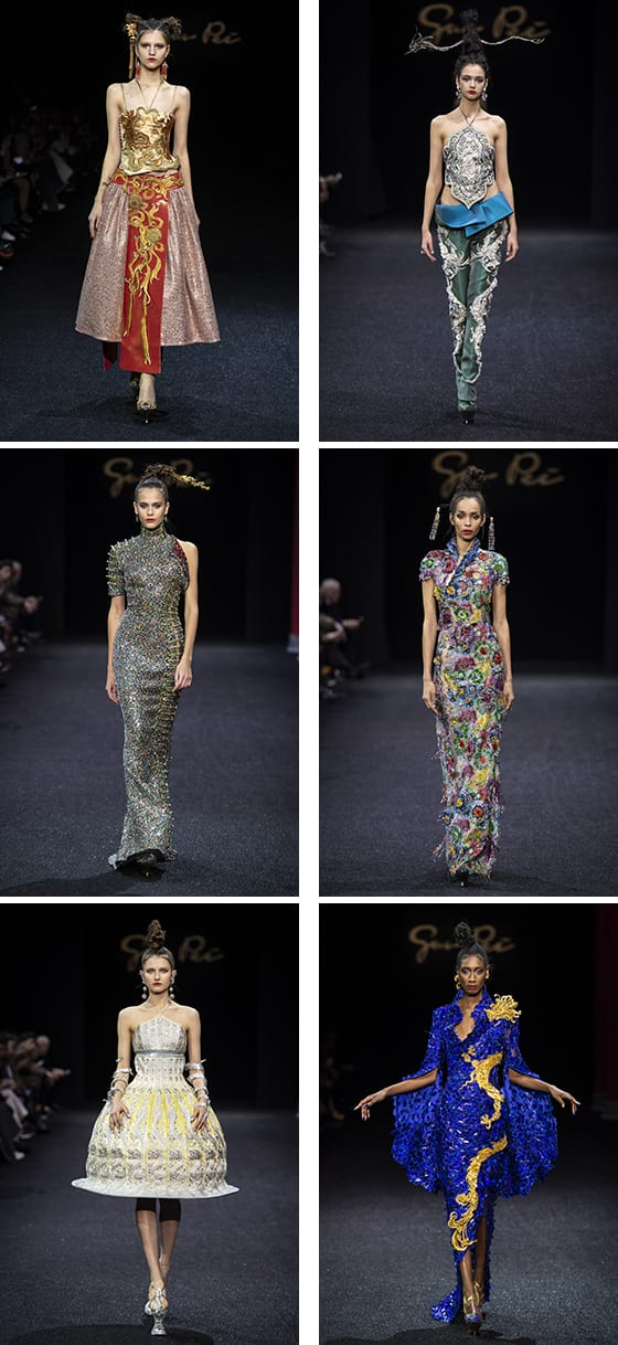 Guo-Pei_Couture_SS_2019