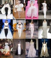 Haute_couture_Paris_Fashion-Week_SS_2019