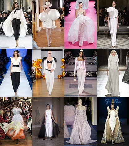 Haute_couture_Paris_Fashion-Week_SS_2019