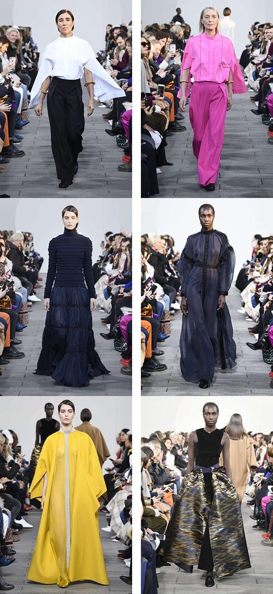 Maison-Rabih_Kayrouz_Haute-Couture_SS-2109_courtesy_MRK