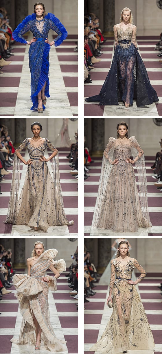 Ziad-Nakad_Couture_SS_2019_©_Imaxtree