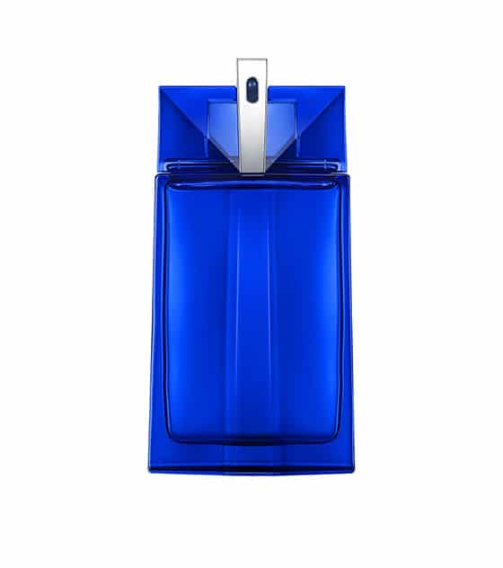 ALIEN_MAN_FUSION_EDT_100ML_Thierry_Mugler