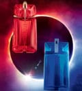 Alien_Fusion_Thierry_Mugler
