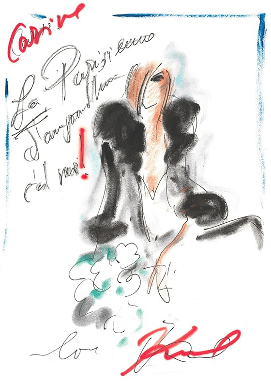 Croquis_Karl_Lagerfeld_The_Edit_by_Carine_Roitfield