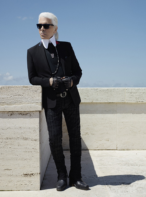 FENDI_Karl_Lagerfeld_Courtesy_Fendi