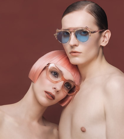 On-Aura_Tout_vu_Eyewear_Collection_SS-2019_@_Tom_Speudo