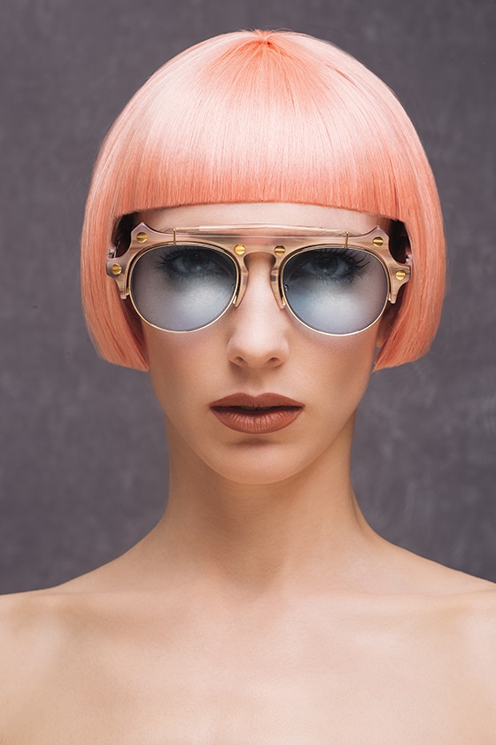 On_aura_tout_Vu_Eyewear_Collection_Femme_2019_@_Tom_Speudo