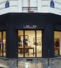 Pop-up-Lafont_1884_Vertbois_x_Fashion-Week