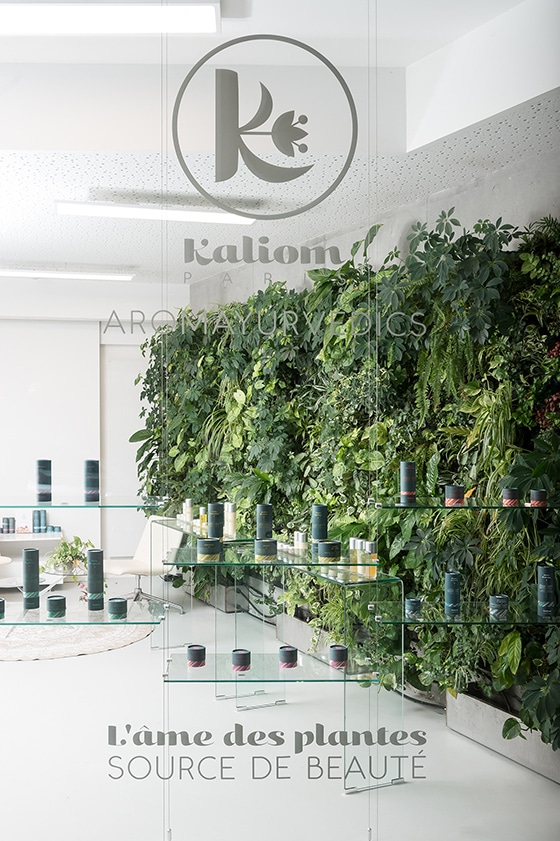 kaliom_institut_Paris