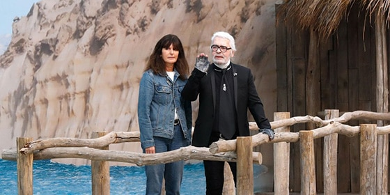 virginie-viard-karl-lagerfeld-Show_Couture_SS_2019_Courtesy_Chanel
