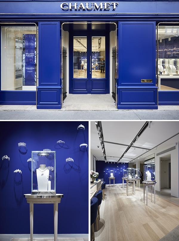 Boutique_ephemere_Chaumet_165_blv_Saint_Germain_Paris__Sceno-Bolero_Pre-Presse_2019