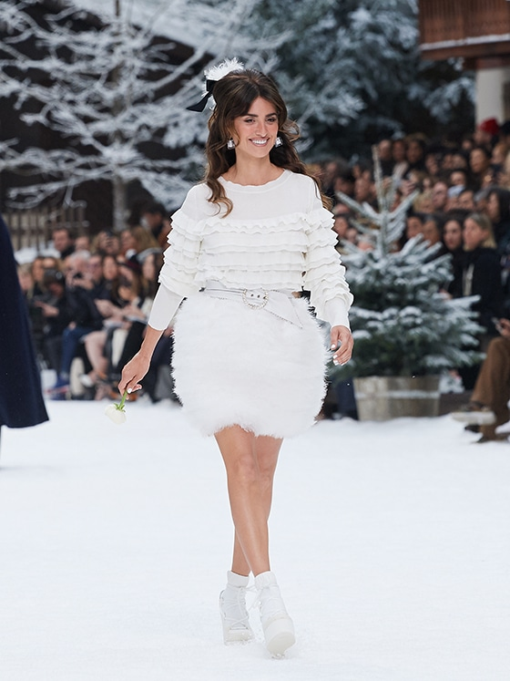Chanel-PaP_AH_2019-20_Penelope_Cruz_courtesy_Chanel-3