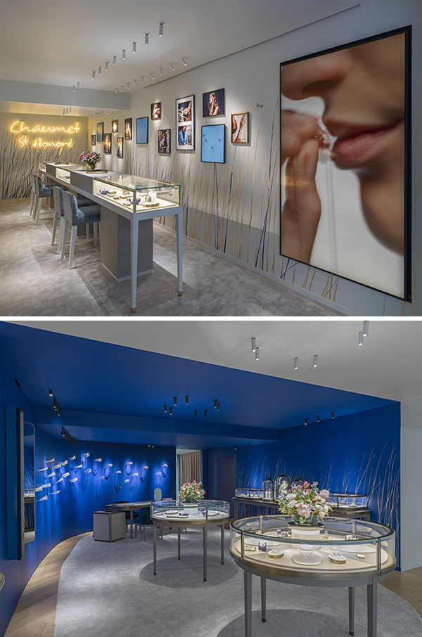 Chaumet_boutique_Saint-Honore-Paris_2019