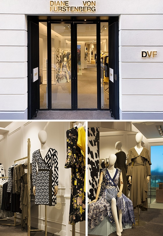 Diane-Von_Furstenberg_Boutique-29-Juillet_Paris_Courtesy_DVF