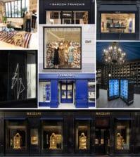 Fashion-Spider_Nouvelles_Adresses_de_shopping_Paris_Printemps_2019