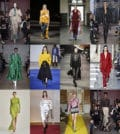 Fashion-Spider_Paris_Fashion-Week_AH_2019-20