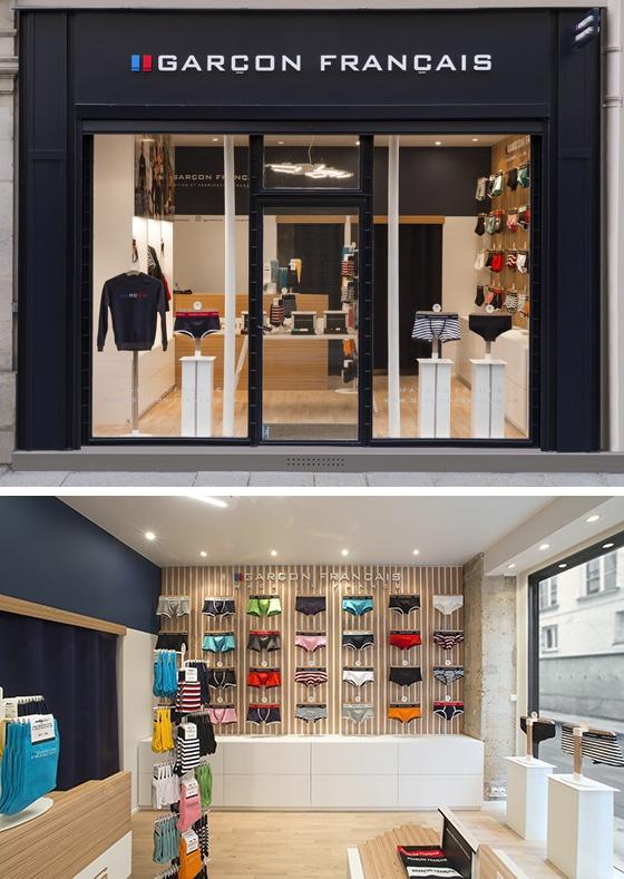 Garcon-Francais_Boutique_Paris_Marais_courtesy-Garcon-Francais