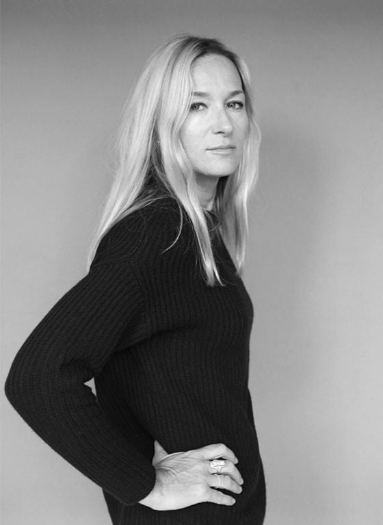 Julie-de-Libran_courtsy_Sonia-Rykiel