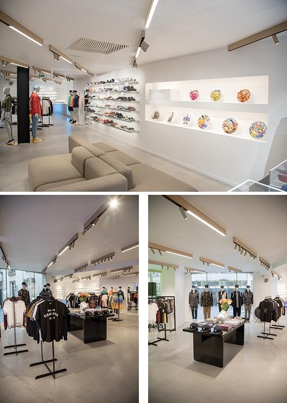 819d4191089c3 Nous Paris Concept-store Saint Honore courtesy Nous-Paris