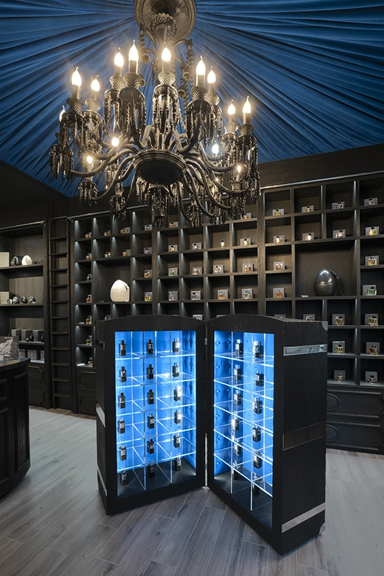 boutique_franck_boclet_Paris_Courtesy_Franck-Boclet
