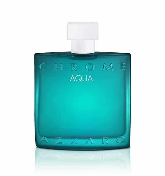 AZZARO_CHROME_AQUA_100ml