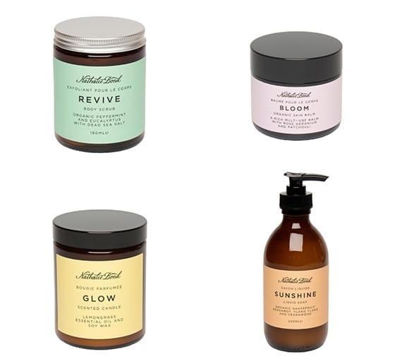 Cosmetiques_Nathalie_Bond_au_Printemps_Haussmann