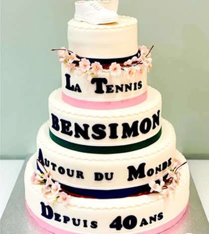 La_Tennis_Bensimon_40_Ans_courtesy_Bensimon