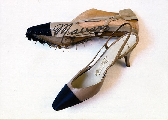 Sandale-Chanel-1957_courtesy_conseil-national-du-cuir