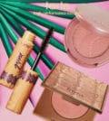 Tarte-Cosmetics_chez-Sephora_2019