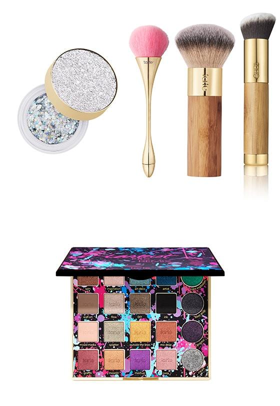 Tarte-Cosmetics_chez_Sephora_5