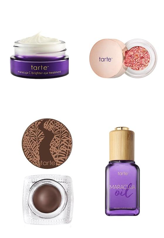 Tarte-Cosmetics_chez_Sephora_7