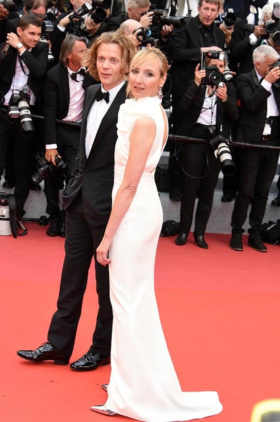Cannes_2019_Audrey-Lamy_Robe_Paule-KA-Bijoux_David-Morris_Photo_Foc-Kan_FilmMagic_courtesy_David_morris