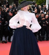 Cannes_2019_Elle_Fanning_en_Dior_©_Getty-Image_Courtesy_Dior
