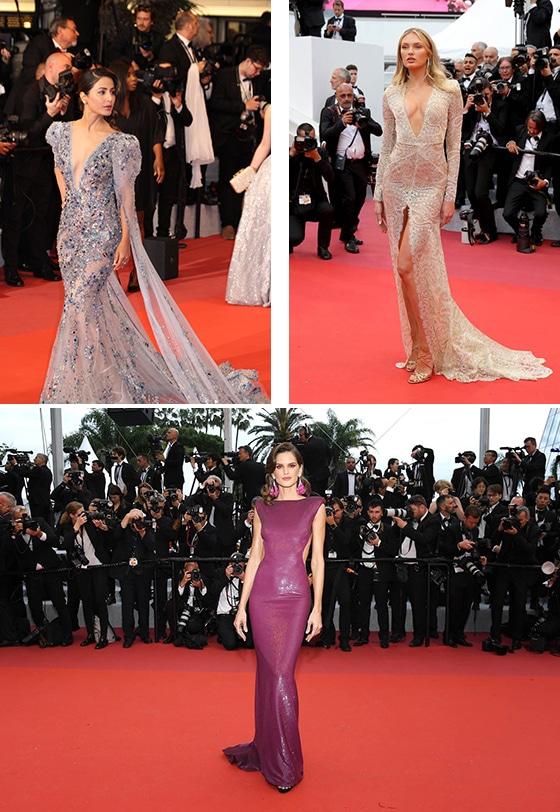 Cannes_2019_HINA-KHAN_en_Ziad-Nakad_@_Marcia-Grandini_Film_Awards_Tv_Romee-Strijd_et_Izabel-Goulart_en_Etro_courtesy_ETRO